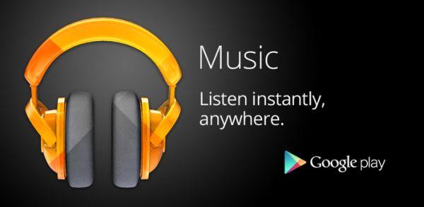 http://wwwhatsnew.com/wp-content/uploads/2012/11/GoogleMusic.jpg