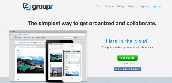 http://wwwhatsnew.com/wp-content/uploads/2012/11/Groupr.jpg