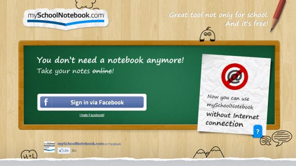 http://wwwhatsnew.com/wp-content/uploads/2012/11/MySchoolNotebook.jpg