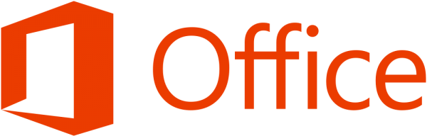 http://wwwhatsnew.com/wp-content/uploads/2012/11/Office-2013-logo-600x192.png