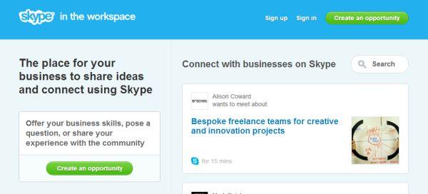 http://wwwhatsnew.com/wp-content/uploads/2012/11/SkypeInTheWorkSpace.jpg