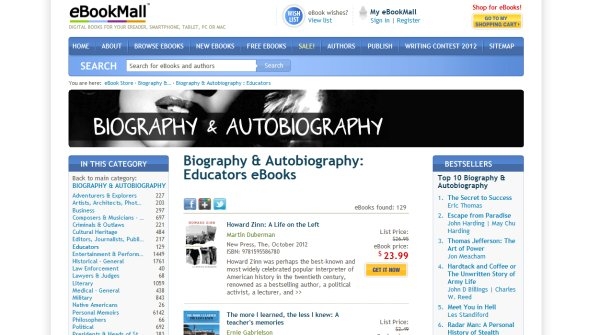 http://wwwhatsnew.com/wp-content/uploads/2012/11/ebookmall.jpg