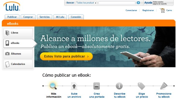 http://wwwhatsnew.com/wp-content/uploads/2012/11/lulu-vender-ebooks.jpg