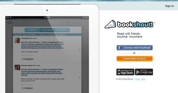 http://wwwhatsnew.com/wp-content/uploads/2012/12/Bookshout.jpg