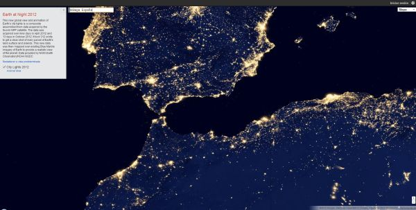 http://wwwhatsnew.com/wp-content/uploads/2012/12/EarthAtNight2012.jpg