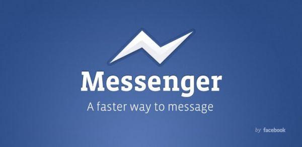 http://wwwhatsnew.com/wp-content/uploads/2012/12/FacebookMessenger.jpg