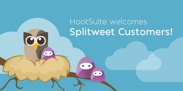http://wwwhatsnew.com/wp-content/uploads/2012/12/HootSuite-splitweet.jpg