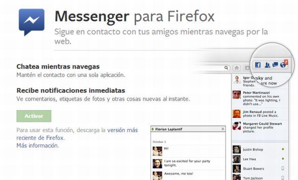 http://wwwhatsnew.com/wp-content/uploads/2012/12/MessengerFacebook.jpg