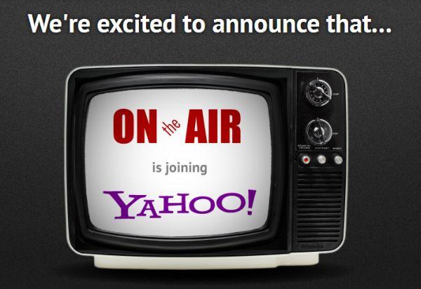 http://wwwhatsnew.com/wp-content/uploads/2012/12/OnTheAir.jpg