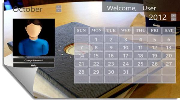 http://wwwhatsnew.com/wp-content/uploads/2012/12/Screenshot-11.jpg