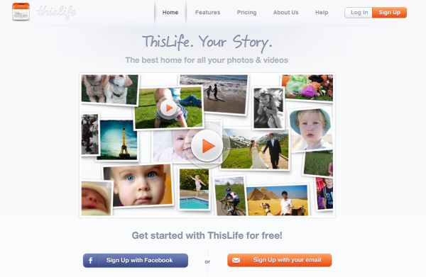 http://wwwhatsnew.com/wp-content/uploads/2012/12/ThisLife.jpg