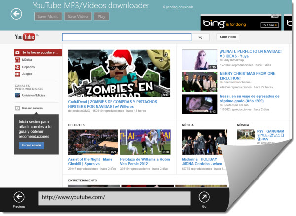 http://wwwhatsnew.com/wp-content/uploads/2012/12/YouTube-MP3-Videos-downloader.jpg