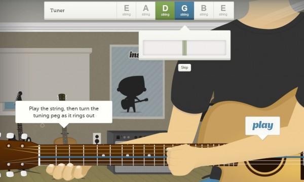 http://wwwhatsnew.com/wp-content/uploads/2012/12/captura-16-600x359.jpg