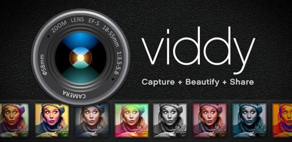 http://wwwhatsnew.com/wp-content/uploads/2012/12/viddy.jpg