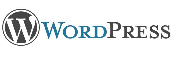 http://wwwhatsnew.com/wp-content/uploads/2012/12/wordpress-logo.jpg