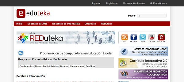 Eduteka