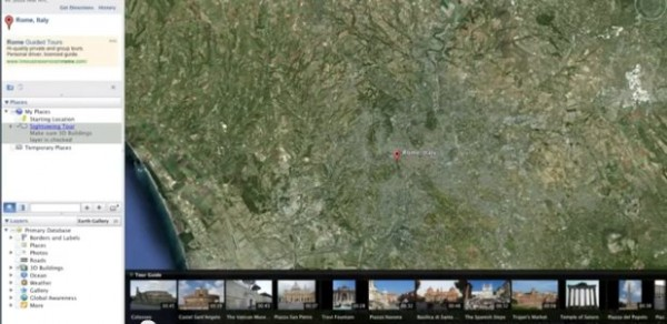 googleearth