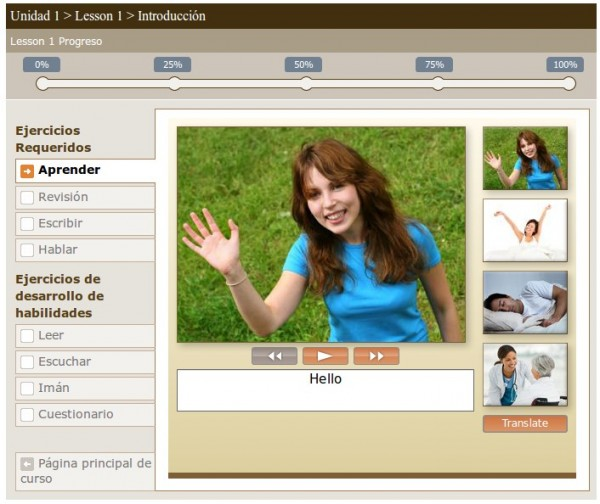 Chat Para Aprender Ingles Gratis – policealna.org.pl - photo#21