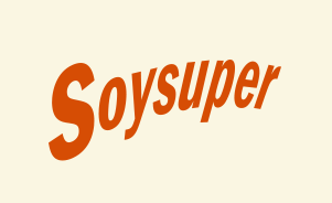 soysuper