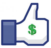 pagar Facebook