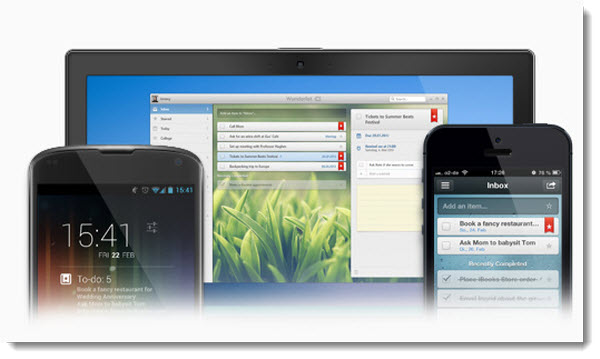 Wunderlist2