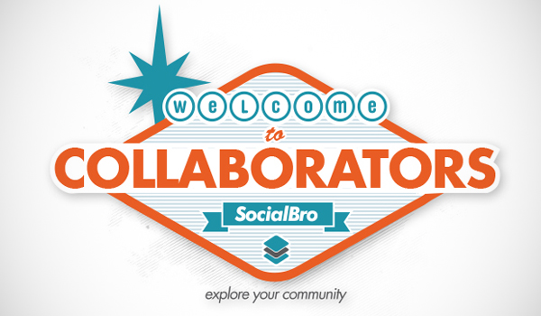 Collaborators Tool