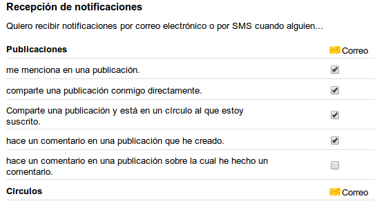 notificaciones google plus 2