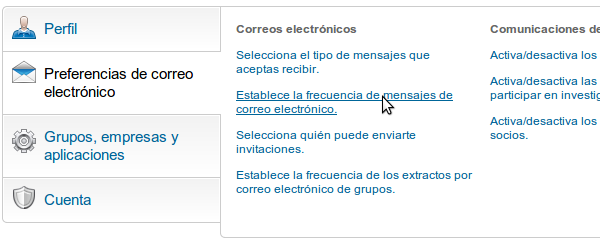 notificaciones linkedin 1