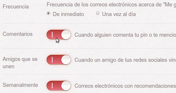 notificaciones pinterest 2