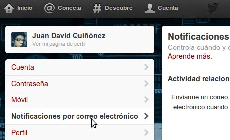 notificaciones twitter 1