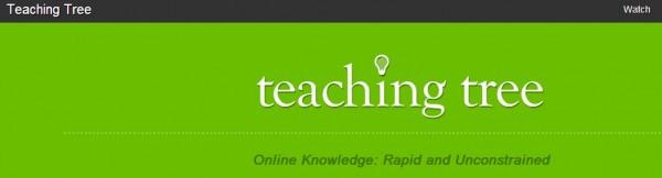 teachingtree