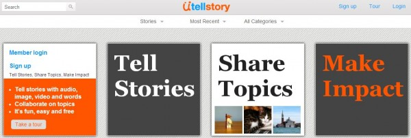 utellstory