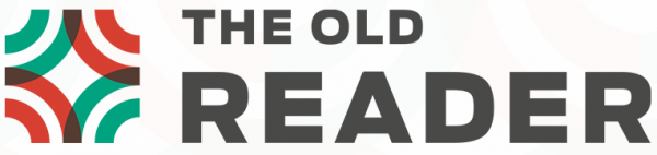 theoldreader