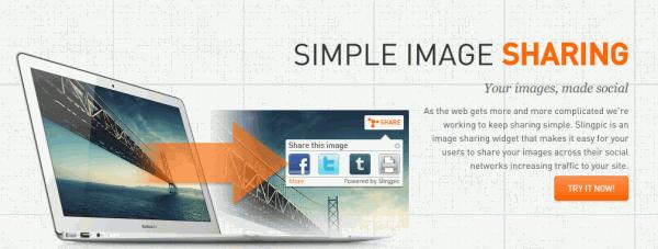 slingpic.com