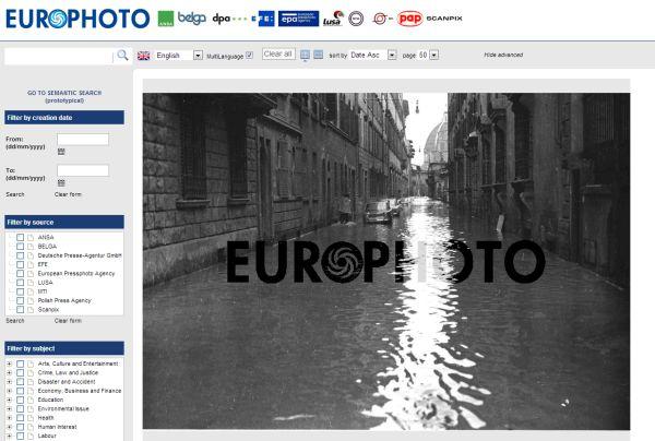 Europhoto