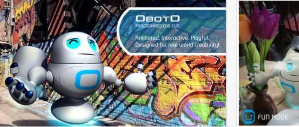 oboto
