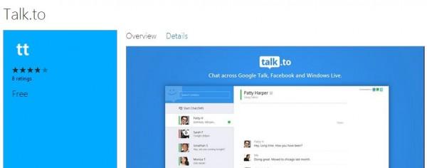 talk.to