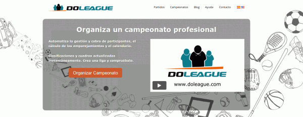 doleague