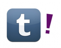 yahoo tumblr