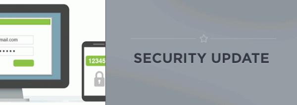 Seguridad en Evernote