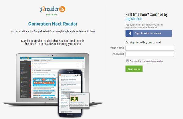 g2reader