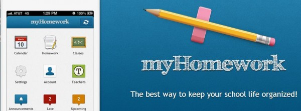 myhomeworkapp