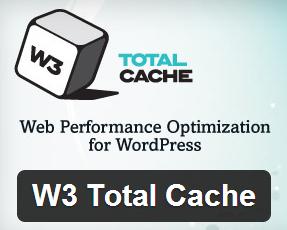 Los mejores plugins cache para WordPress
