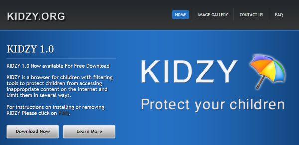 Kidzy