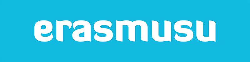 Erasmusu ahora tambi n para encontrar y compartir piso en erasmus - Aplicaciones para buscar piso ...