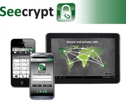 seecrypt