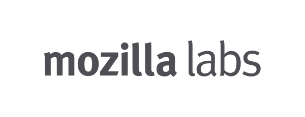Mozilla Labs