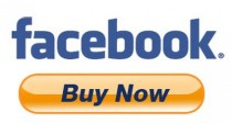 facebook paypal