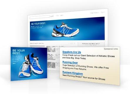 anuncios zapatos