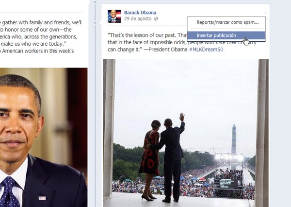 facebook embed 1